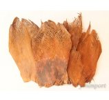 PALM FIBRE NATURAL 250 GRAMM