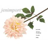 CHRYSANTHEMUM DALI 115 CM PINK-FRESH TOUCH