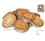 BEL SLICE 6-9 CM NORMAL - 250 GRAM  /PACK