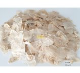 ANGEL WINGS 50G/OPAK NATURAL