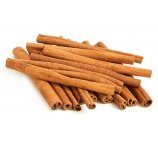 CINNAMON 20 cm  FOR DECORATION 250 GRAMM/PB  22-25  PC -available from 01.10.2019